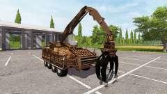 Stryker M1132