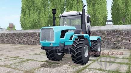 HTZ 241К.20 para Farming Simulator 2017
