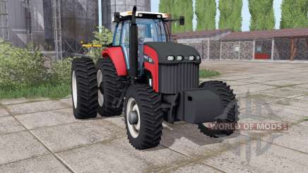 Versatile 250 2009 para Farming Simulator 2017