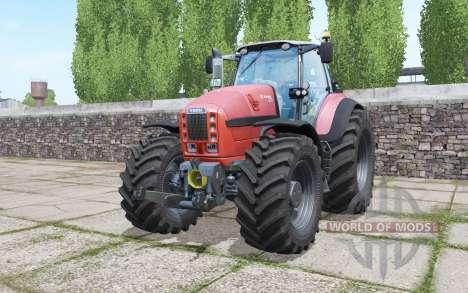 Same Diamond 270 para Farming Simulator 2017