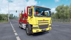 Tatra Phoenix T158