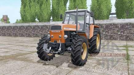 Ursus 914 more configurations para Farming Simulator 2017