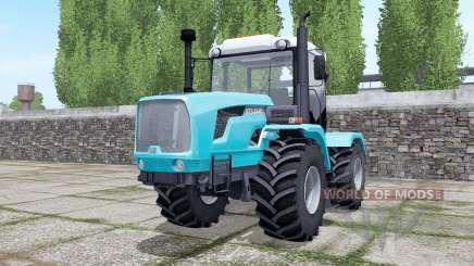 HTZ 244К ruedas dobles para Farming Simulator 2017