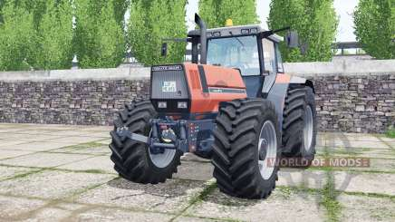 Deutz-Fahr AgroAllis 6.93 washable para Farming Simulator 2017